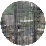 portes moustiquaire maxi2